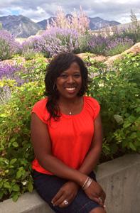 Karen Douglas - Stellar Wellness, Inc.
