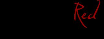 ningxia-red